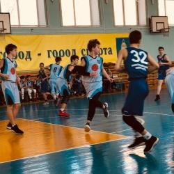 Первенство МО по баскетболу_66