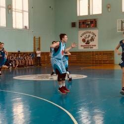 Первенство МО по баскетболу_67