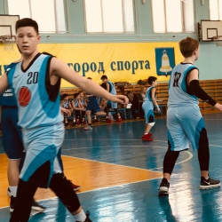 Первенство МО по баскетболу_68