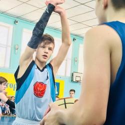 Первенство МО по баскетболу_69