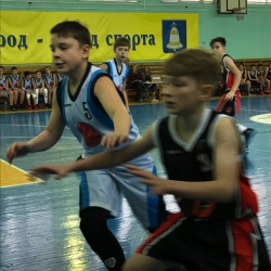 Первенство МО по баскетболу_6