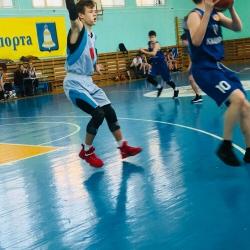 Первенство МО по баскетболу_70