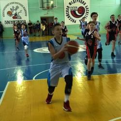 Первенство МО по баскетболу_7