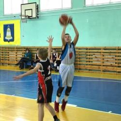 Первенство МО по баскетболу_8