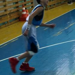 Первенство МО по баскетболу_9