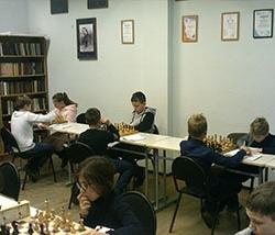 Открытый финал кубка СШ_10