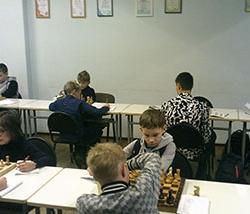 Открытый финал кубка СШ_6