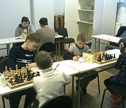 Открытый финал кубка СШ_8