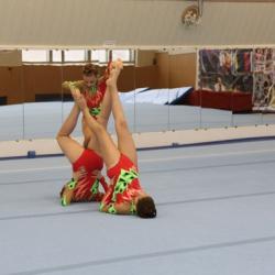 первенство школы по спортивной акробатике. 2.12.2017г._61