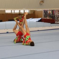 первенство школы по спортивной акробатике. 2.12.2017г._62