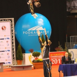Xемпионат Европы по спортивной акробатике_13