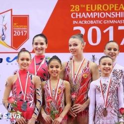Xемпионат Европы по спортивной акробатике_18
