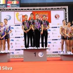 Xемпионат Европы по спортивной акробатике_19