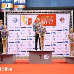 Xемпионат Европы по спортивной акробатике_27