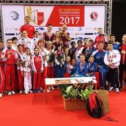 Xемпионат Европы по спортивной акробатике_32