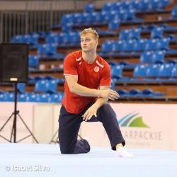Xемпионат Европы по спортивной акробатике_36