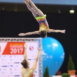 Xемпионат Европы по спортивной акробатике_3