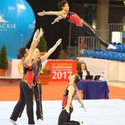 Xемпионат Европы по спортивной акробатике_4