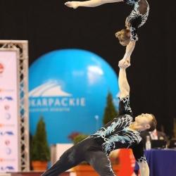 Xемпионат Европы по спортивной акробатике_6